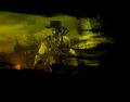 Thumbnail for version as of 15:16, November 27, 2011