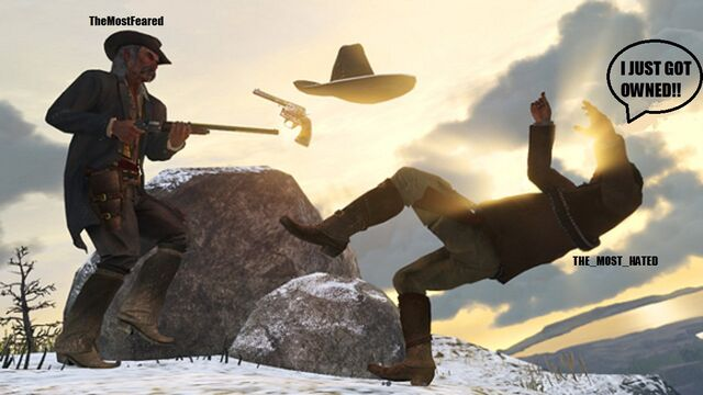 File:Red-Dead-Redemption Myths-and-Mavericks-Screenshots s1.jpg