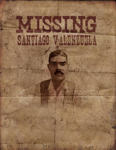File:Santiago.png
