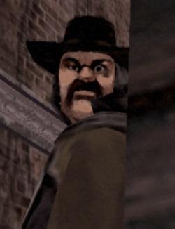 File:250px-Bad bob larson Personaje.jpg