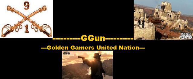 File:GGun.png