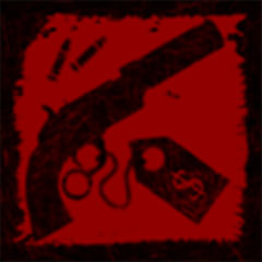 Rdr exquisite tastes icon