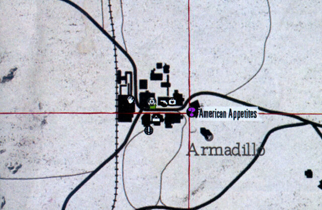 File:Rdr american appetitesmap.jpg