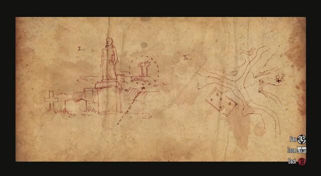 File:Rdr undead treasure map04.jpg