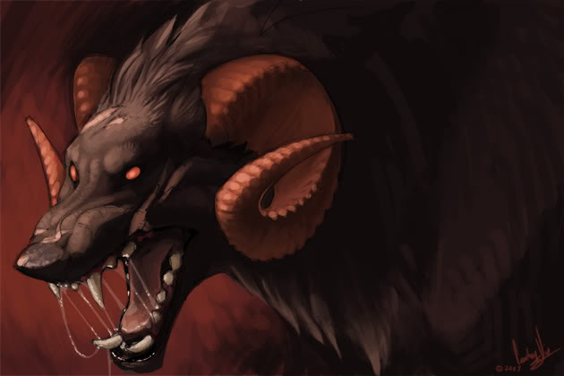 File:Hellhounds Inc by hellcorpceo.jpg