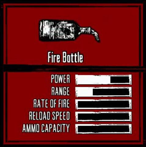 File:Rdr weapon fire bottle.jpg