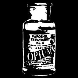 File:Opio.png