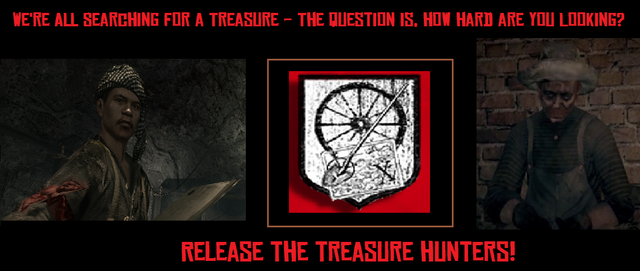 File:Treasure hunter sign.png