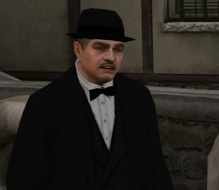 File:Barzini mobster.jpg