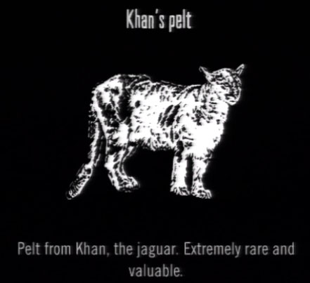 File:Animals Khan Pelt.jpg