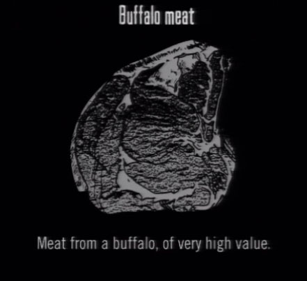 File:Animals Buffalo Meat.jpg