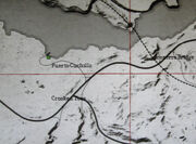 Rdr frontera cuchillo crooked map.jpg