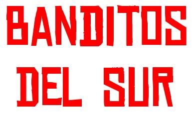 File:Banditos.jpg