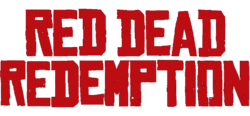 RDRedemp portal logo