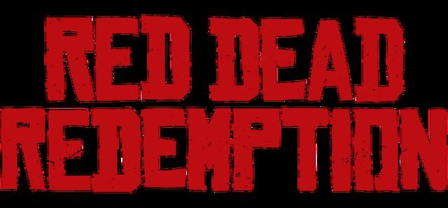 File:RDRedemp portal logo.png