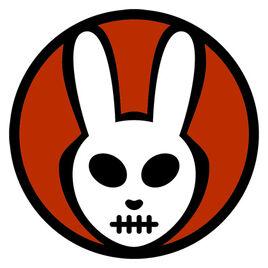 Dead Rabbit Icon