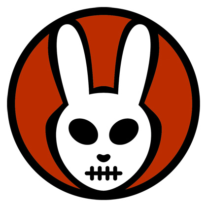 File:Dead Rabbit Icon.jpg