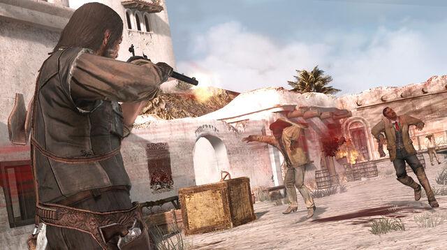 File:Rdr explosive rifle after.jpg