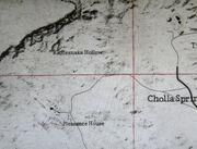 Rdr pleasance rattlesnake map.jpg