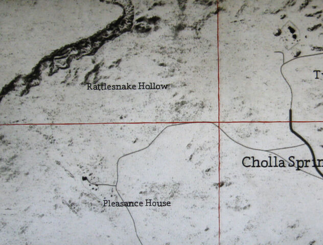 File:Rdr pleasance rattlesnake map.jpg