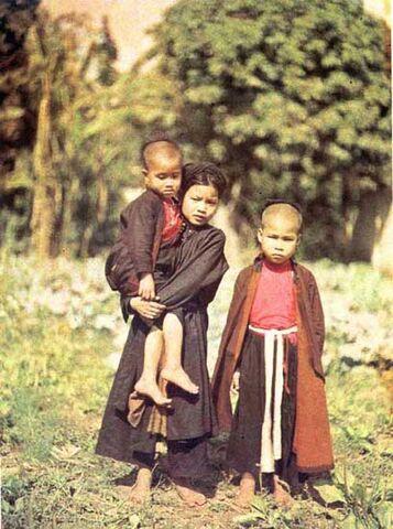 File:Vietnam3.jpg