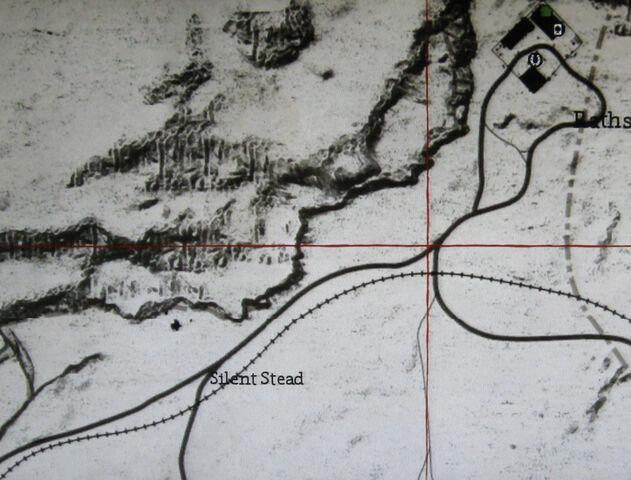 File:Rdr silent stead map.jpg