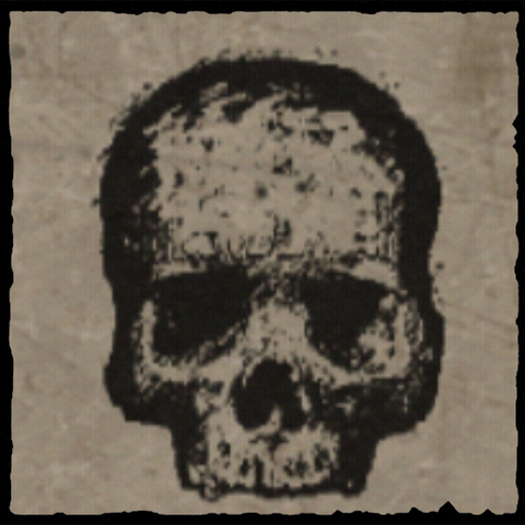 File:Calavera tallada.png