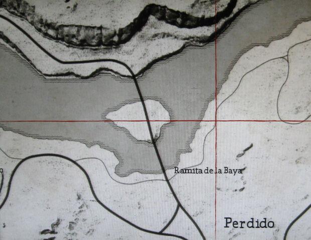 File:Rdr ramita baya map.jpg