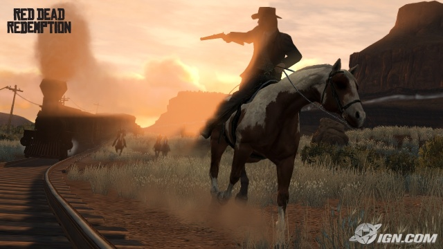 File:Red-dead-redemption-20090507020137098 640w.jpg