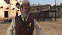 Rdr assault fort mercer39
