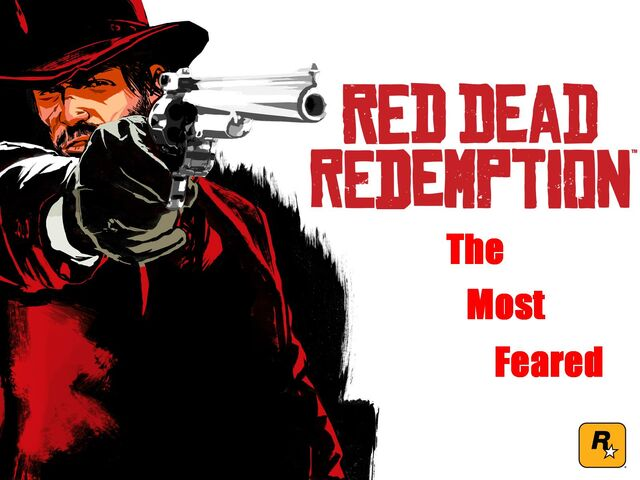 File:Reddeadredemptionmostfeared.JPG