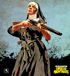 File:Reddeadredemption undead nun 240x260.jpg