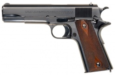 File:An Original Colt M1911 Pistol.jpg