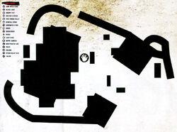 Rdr torquemada map.jpg