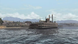 Rdr blackwater ferry.jpg