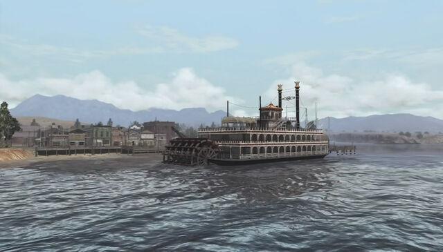 File:Rdr blackwater ferry.jpg