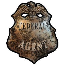 File:Federal agent.png