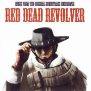 RevolverSoundtrack