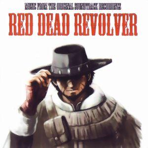 File:RevolverSoundtrack.jpg