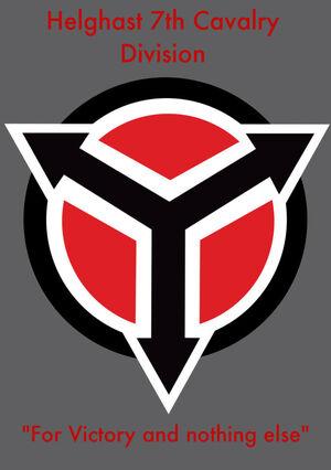 Helghast Logo by Darsephtan-1-1