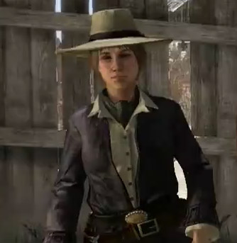 File:Rdr unnamed woman.jpg