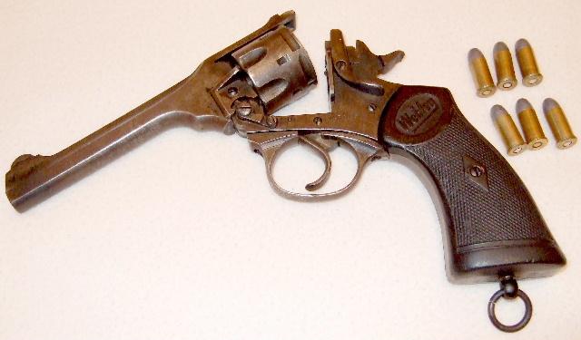 File:Webbly revolver.jpg