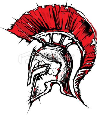 File:Istockphoto 10625457-spartan-helmet.jpg