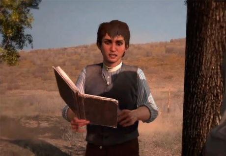 File:Red Dead Redemption 14 Jack Marston 01.jpeg