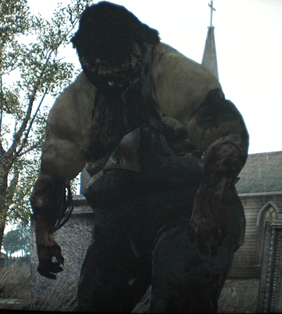 File:Fat zombie.png
