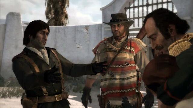 File:Rdr mexican caesar14.jpg