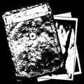Thumbnail for version as of 08:20, November 26, 2011