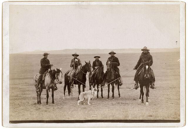 File:Wolf ropers 1887 01.jpg