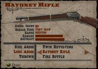 400px-Rdr-bayonet