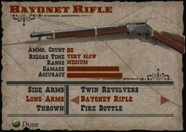 File:400px-Rdr-bayonet.jpg